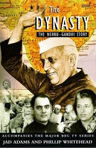 an analysis of the nehru gandhi story in indian political dynasty If nehru-gandhi exposing story is true then present rahul and priyanka gandhi belongs to atishudra castes (chandals) the exposed story says that the father of rajiv gandhi was firoz khan a muslim that had been changed his social religious identity and his surname according to hindu faith to get political benifits from nehru's political empire.
